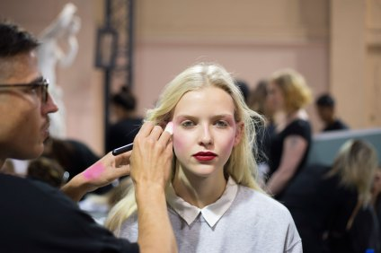 chalayan-spring-2016-beauty-fashion-show-the-impression-06