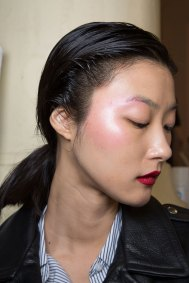 chalayan-spring-2016-beauty-fashion-show-the-impression-35