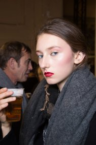 chalayan-spring-2016-beauty-fashion-show-the-impression-37