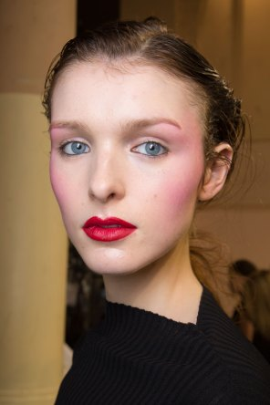 chalayan-spring-2016-beauty-fashion-show-the-impression-55