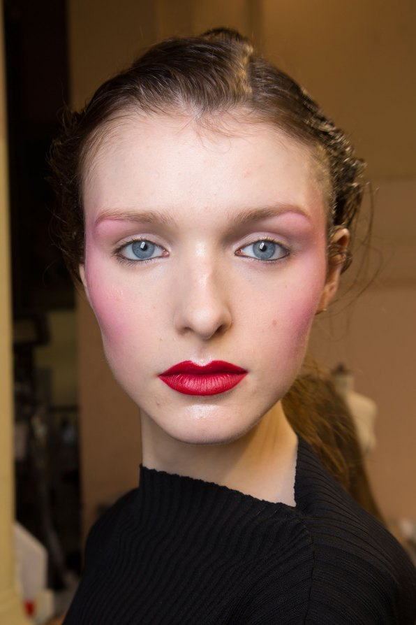 chalayan-spring-2016-beauty-fashion-show-the-impression-57