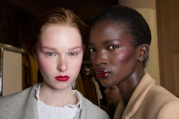 chalayan-spring-2016-beauty-fashion-show-the-impression-58