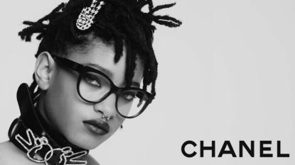 chanel-ad-campaign-eyewear-the-impression-03