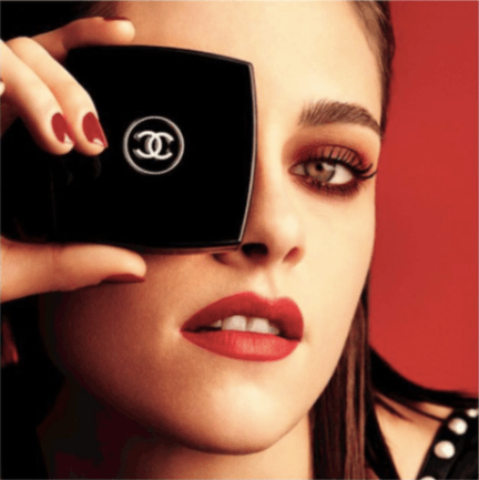 chanel-beauty-ad-campaign-fall-2016-the-impression-06