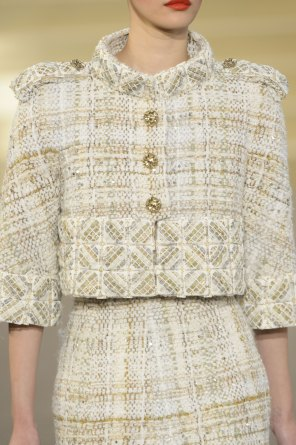 chanel-close-ups-fall-2015-couture-show-the-impression-064