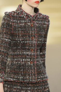 chanel-close-ups-fall-2015-couture-show-the-impression-073