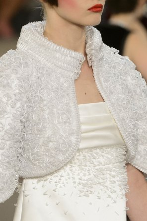 chanel-close-ups-fall-2015-couture-show-the-impression-116