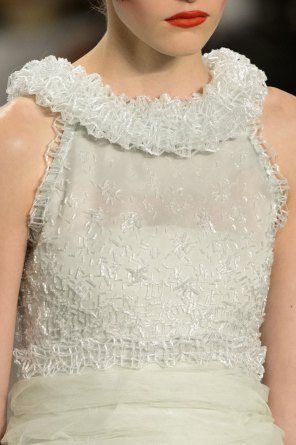 chanel-close-ups-fall-2015-couture-show-the-impression-124