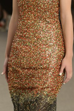 chanel-close-ups-fall-2015-couture-show-the-impression-133