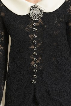 chanel-close-ups-fall-2015-couture-show-the-impression-180