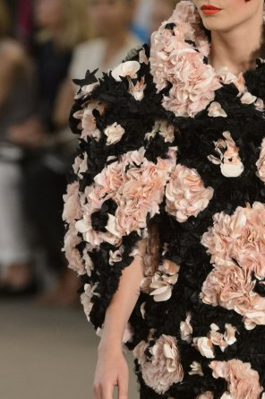 chanel-close-ups-fall-2015-couture-show-the-impression-194