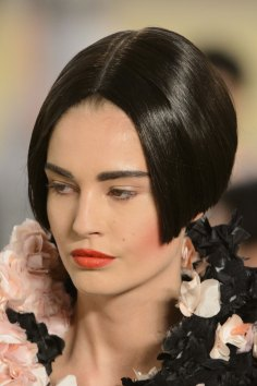chanel-close-ups-fall-2015-couture-show-the-impression-195