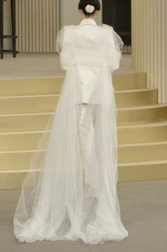 chanel-close-ups-fall-2015-couture-show-the-impression-212