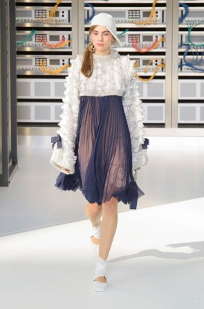 chanel-rs17-0662