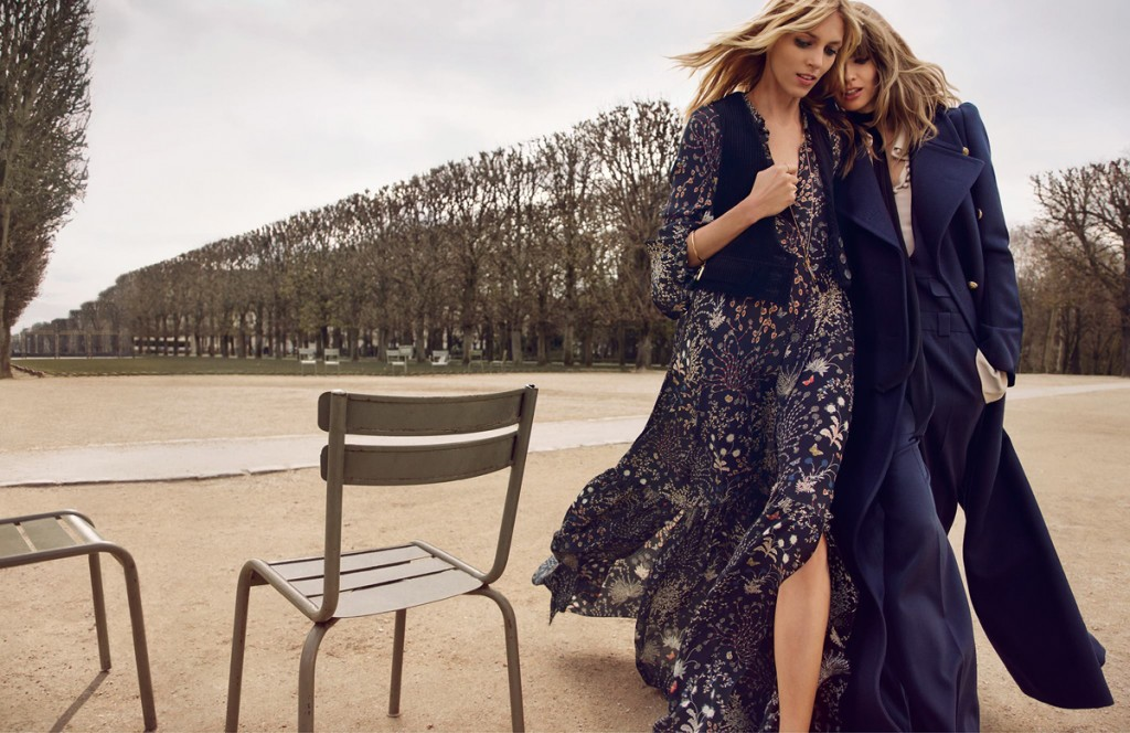 chloe-fall-2015-ad-campaign-the-impression-001