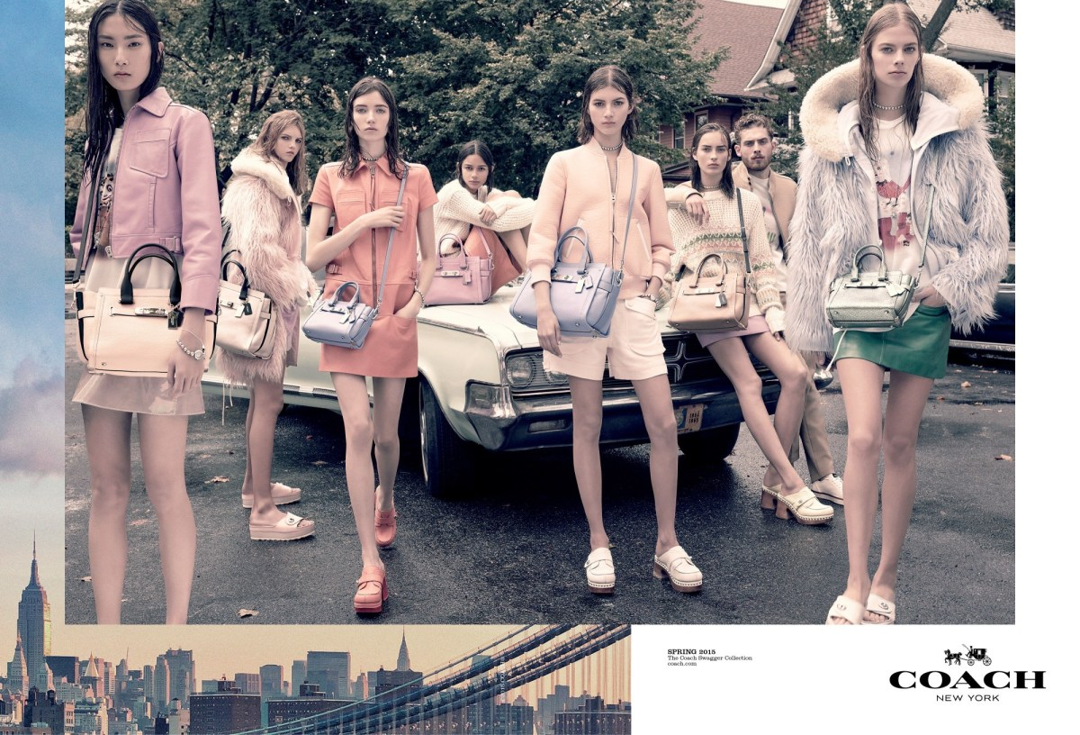 coach-spring-2015-ad-campaign-the-impression-010
