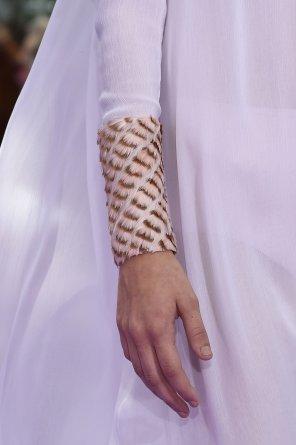 dior-close-ups-fall-2015-couture-the-impression-0031