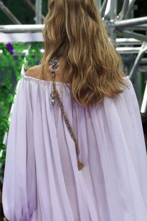 dior-close-ups-fall-2015-couture-the-impression-016