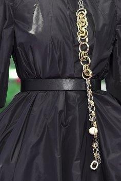 dior-close-ups-fall-2015-couture-the-impression-018
