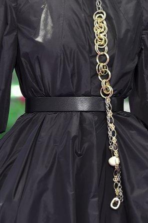 dior-close-ups-fall-2015-couture-the-impression-0181