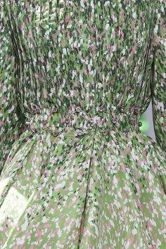 dior-close-ups-fall-2015-couture-the-impression-023