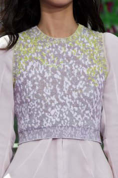 dior-close-ups-fall-2015-couture-the-impression-043