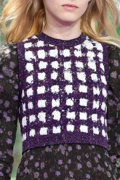 dior-close-ups-fall-2015-couture-the-impression-0771