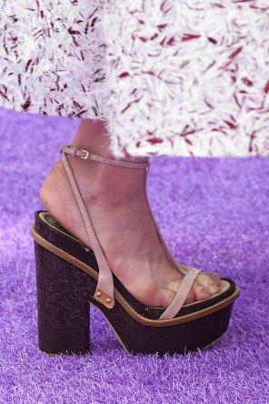 dior-close-ups-fall-2015-couture-the-impression-102