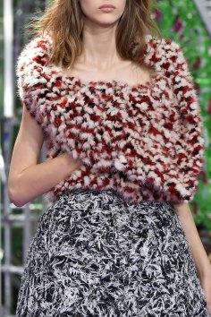 dior-close-ups-fall-2015-couture-the-impression-104