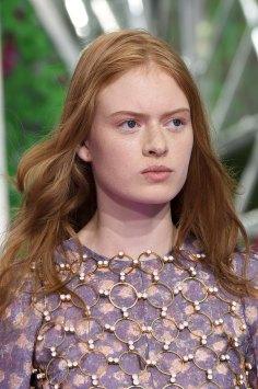dior-close-ups-fall-2015-couture-the-impression-110