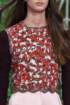 dior-close-ups-fall-2015-couture-the-impression-117