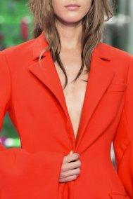 dior-close-ups-fall-2015-couture-the-impression-1191