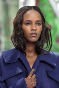 dior-close-ups-fall-2015-couture-the-impression-1241
