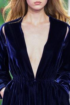 dior-close-ups-fall-2015-couture-the-impression-127