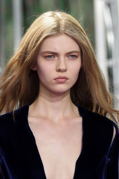 dior-close-ups-fall-2015-couture-the-impression-128