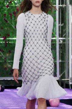 dior-close-ups-fall-2015-couture-the-impression-132