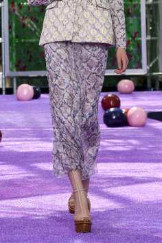 dior-close-ups-fall-2015-couture-the-impression-1491