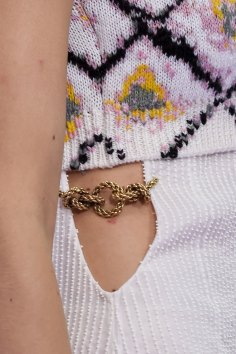 dior-close-ups-fall-2015-couture-the-impression-160
