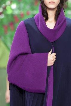 dior-close-ups-fall-2015-couture-the-impression-169