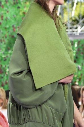 dior-close-ups-fall-2015-couture-the-impression-176