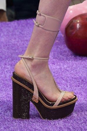 dior-close-ups-fall-2015-couture-the-impression-180
