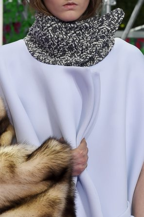 dior-close-ups-fall-2015-couture-the-impression-187