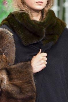 dior-close-ups-fall-2015-couture-the-impression-190