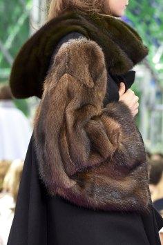 dior-close-ups-fall-2015-couture-the-impression-192