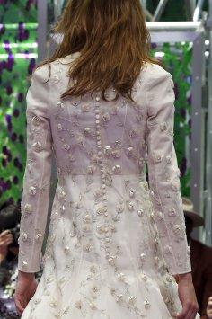 dior-close-ups-fall-2015-couture-the-impression-197