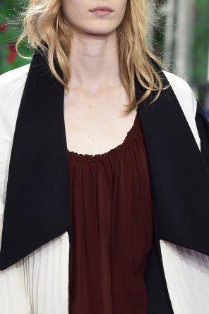 dior-close-ups-fall-2015-couture-the-impression-199