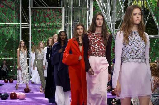 dior-close-ups-fall-2015-couture-the-impression-202