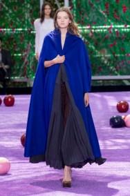 dior-fall-2015-couture-the-impression-010-680x1024