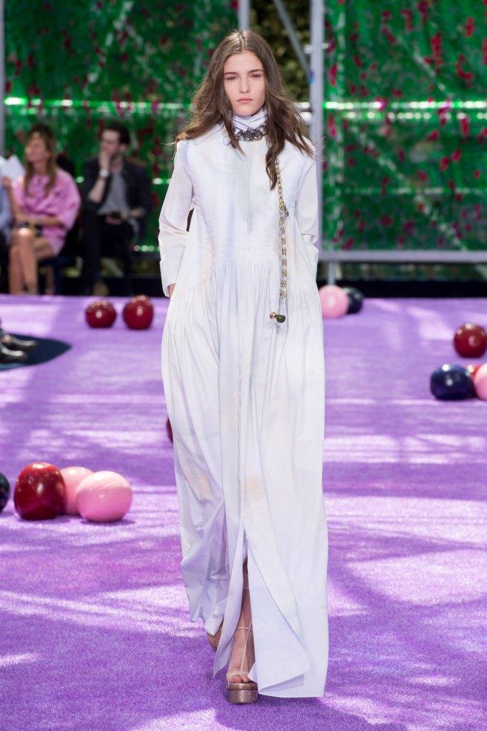 dior-fall-2015-couture-the-impression-024