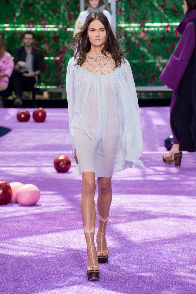 dior-fall-2015-couture-the-impression-052